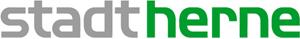 logo-stadt-herne-farbig-1