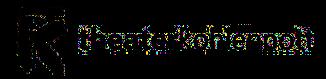 logo-tk_Menü