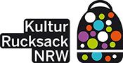 logo_kulturrucksack_300dpi